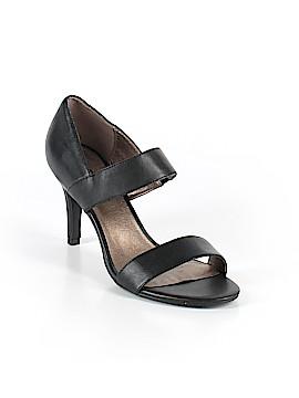 Moda Spana Heels Size 10