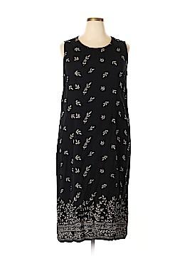 Blair Casual Dress Size XL
