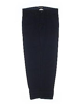 H&M Khakis Size 12
