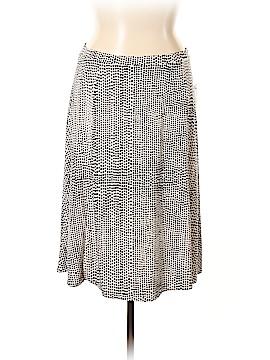 Dana Buchman Casual Skirt Size XL