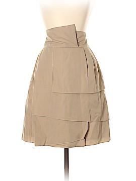 3.1 Phillip Lim Wool Skirt Size 8