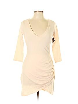 Nasty Gal Inc. Cocktail Dress Size L