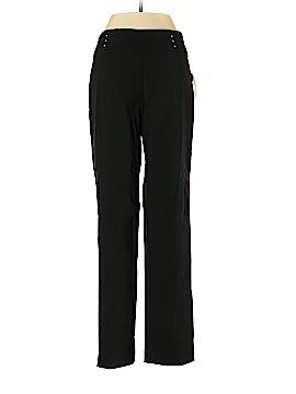 JM Collection Dress Pants Size S