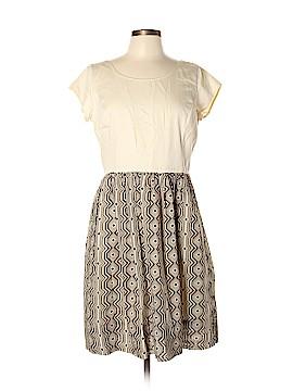 Isaac Mizrahi for Target Casual Dress Size 12