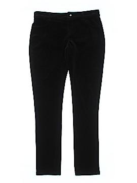 SO Velour Pants Size 16