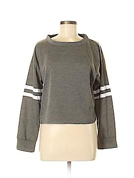 Unbranded Clothing Sweatshirt Size XL