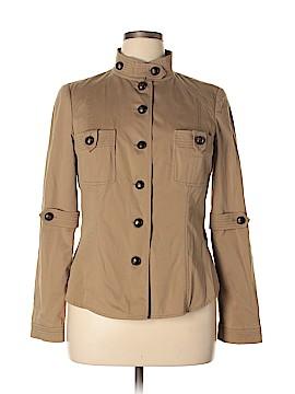 W by Worth Jacket Size 14