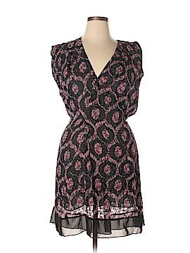 Isabel Marant Casual Dress Size 44 (FR)