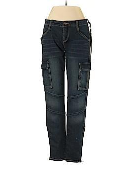 Sage Jeans 27 Waist