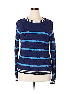 Liz Claiborne Pullover Sweater Size XL