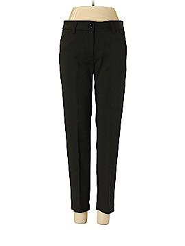 Karen Kane Dress Pants Size 4