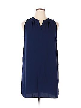 Sweet Rain Casual Dress Size XL