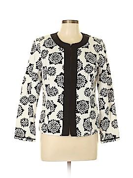 Susan Bristol Jacket Size M