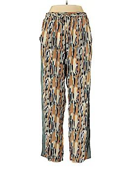 Tolani Casual Pants Size L
