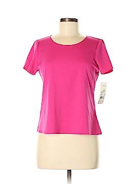 Elementz Short Sleeve Top Size M