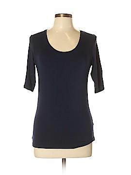 Majestic Filatures Short Sleeve T-Shirt Size XL (4)