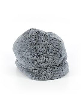 Lands' End Hat Size L