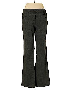 Joe B by Joe Benbasset Dress Pants Size 5