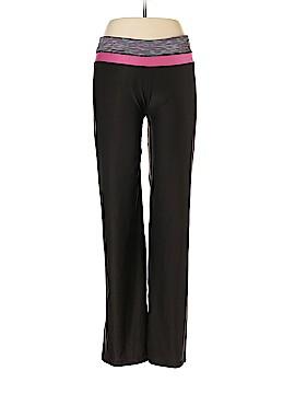 Vogo Active Pants Size L