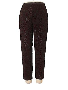 Soft Surroundings Casual Pants Size 18 (Plus)