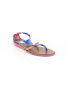 Sergio Rossi Sandals Size 36 (EU)