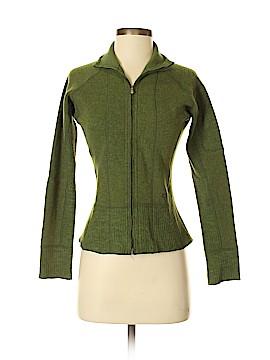 Mountain Hardwear Cardigan Size XS