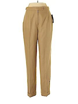 Harve Benard Wool Pants Size 12