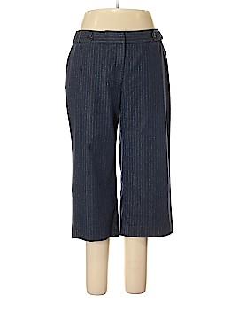 Apostrophe Casual Pants Size 14