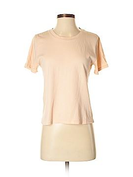 Everlast Short Sleeve T-Shirt Size XS