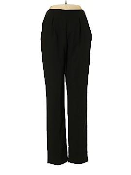 Fendi Casual Pants Size 46 (IT)