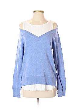 Margaret O'Leary Sweatshirt Size S