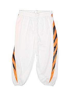 Franklin Track Pants Size M (Tots)