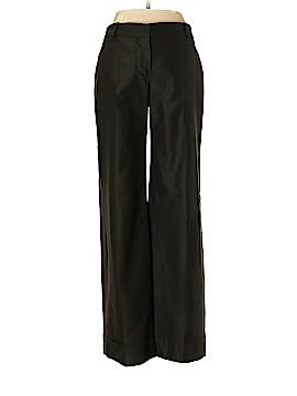 Chloé Dress Pants Size 36 (FR)