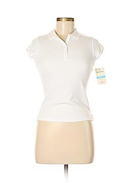Dockers Short Sleeve Polo Size M