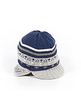 Old Navy Winter Hat Size M (Kids)