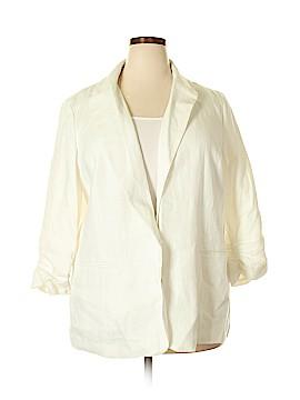 MICHAEL Michael Kors Blazer Size 16
