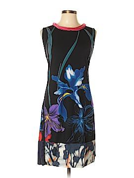 Tahari Casual Dress Size XL