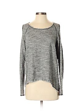 Nation Ltd.by jen menchaca Pullover Sweater Size M