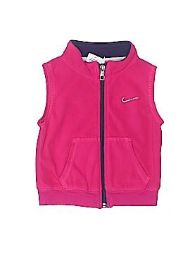 Nike Vest Size 2T