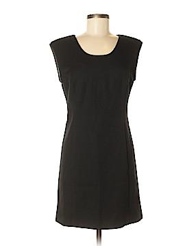 Gestuz Casual Dress Size 40 (EU)