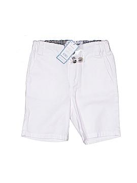 Jacadi Shorts Size 23 mo