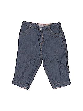 Jacadi Khakis Size 12 mo