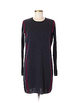 Autumn Cashmere Casual Dress Size M