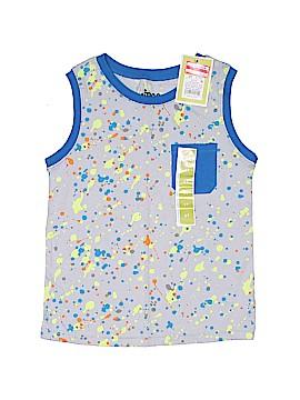Circo Sleeveless T-Shirt Size 5T