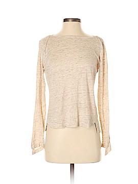 Brochu Walker Pullover Sweater Size S