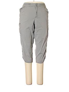 Khakis & Co Casual Pants Size 16