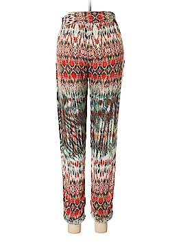 Velvet by Graham & Spencer Casual Pants Size S