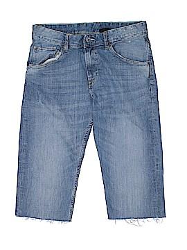 H&M Denim Shorts Size 13 - 14