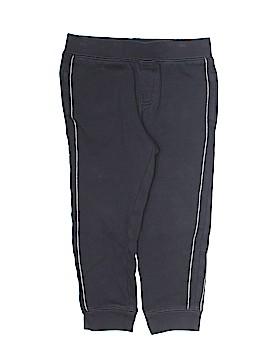 Tea Sweatpants Size 4