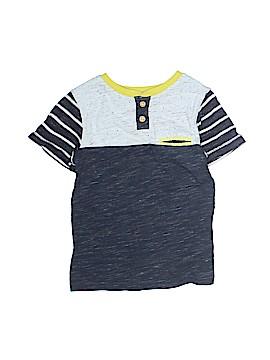 Genuine Kids from Oshkosh Short Sleeve T-Shirt Size 2T